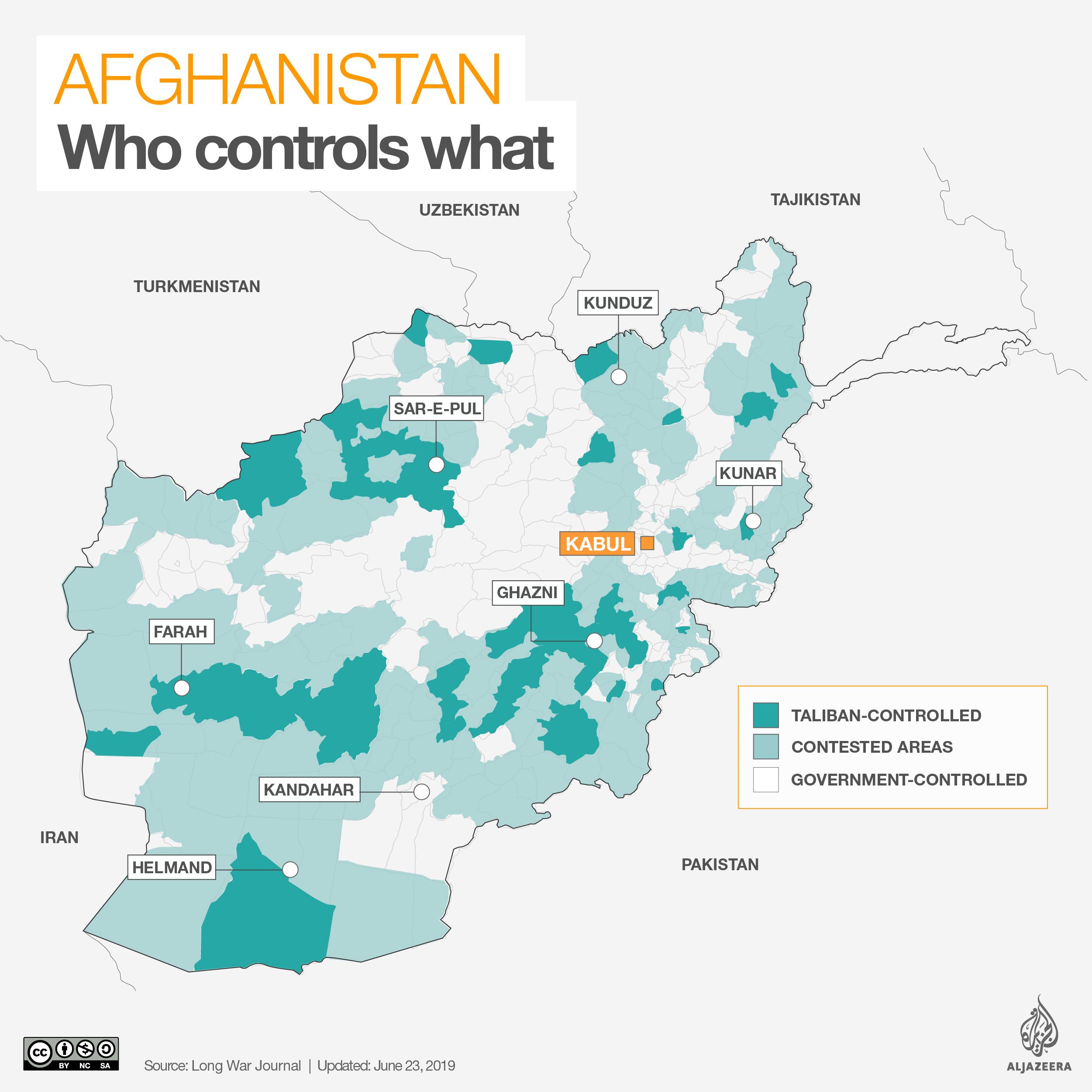 Talibani prijete nasiljem ako hrvatske trupe ne napuste Afganistan 19970a5e8f7847e6a9d6093772d3d9a4_6